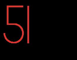 logo-fira (1)